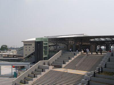 20050910