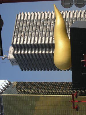 20051211_2