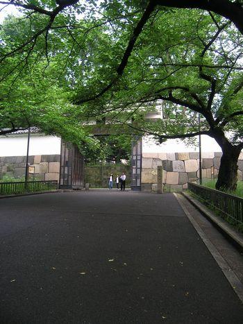 20060519_4