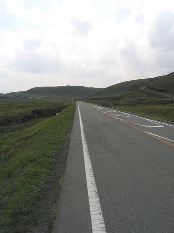 20070425_003