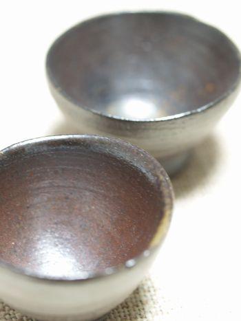 20070615_006
