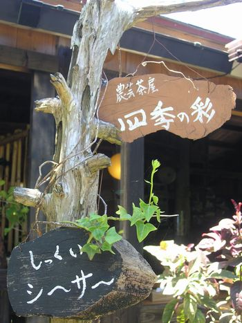 20080720_004