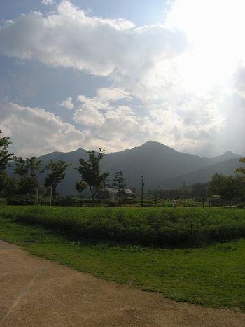 20080913_002
