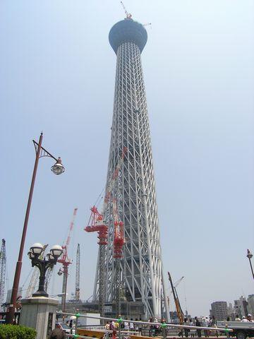 20100612_000